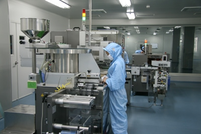 kanion-manufacture_machine