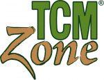 tcmzone-logo-1