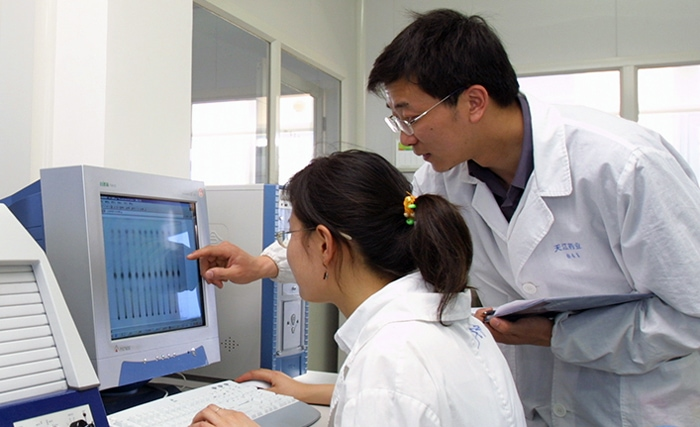 quality-lab