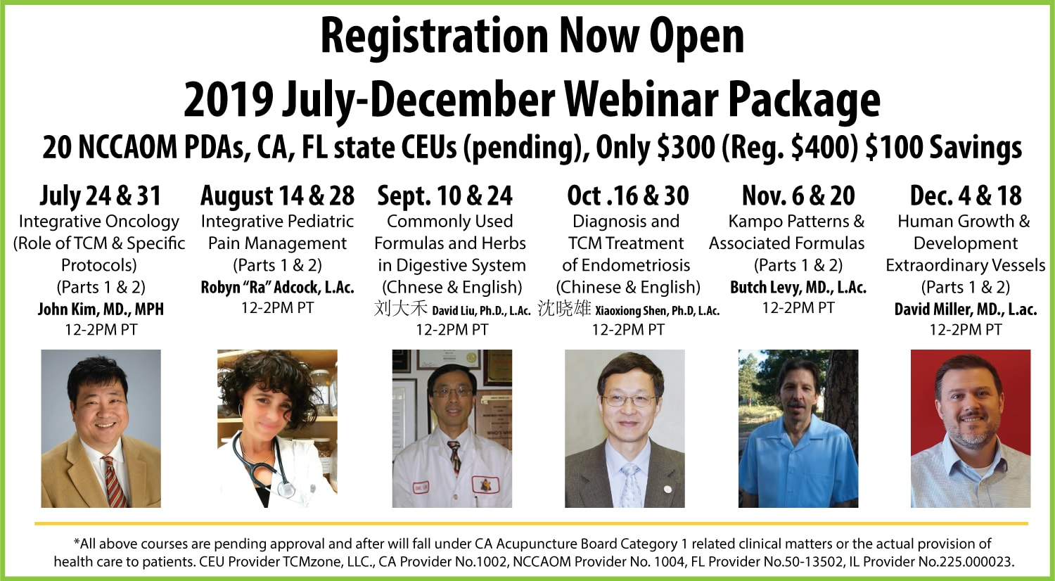 Acupuncture-Today-Tabloid_June-2019-webinar-package-rev