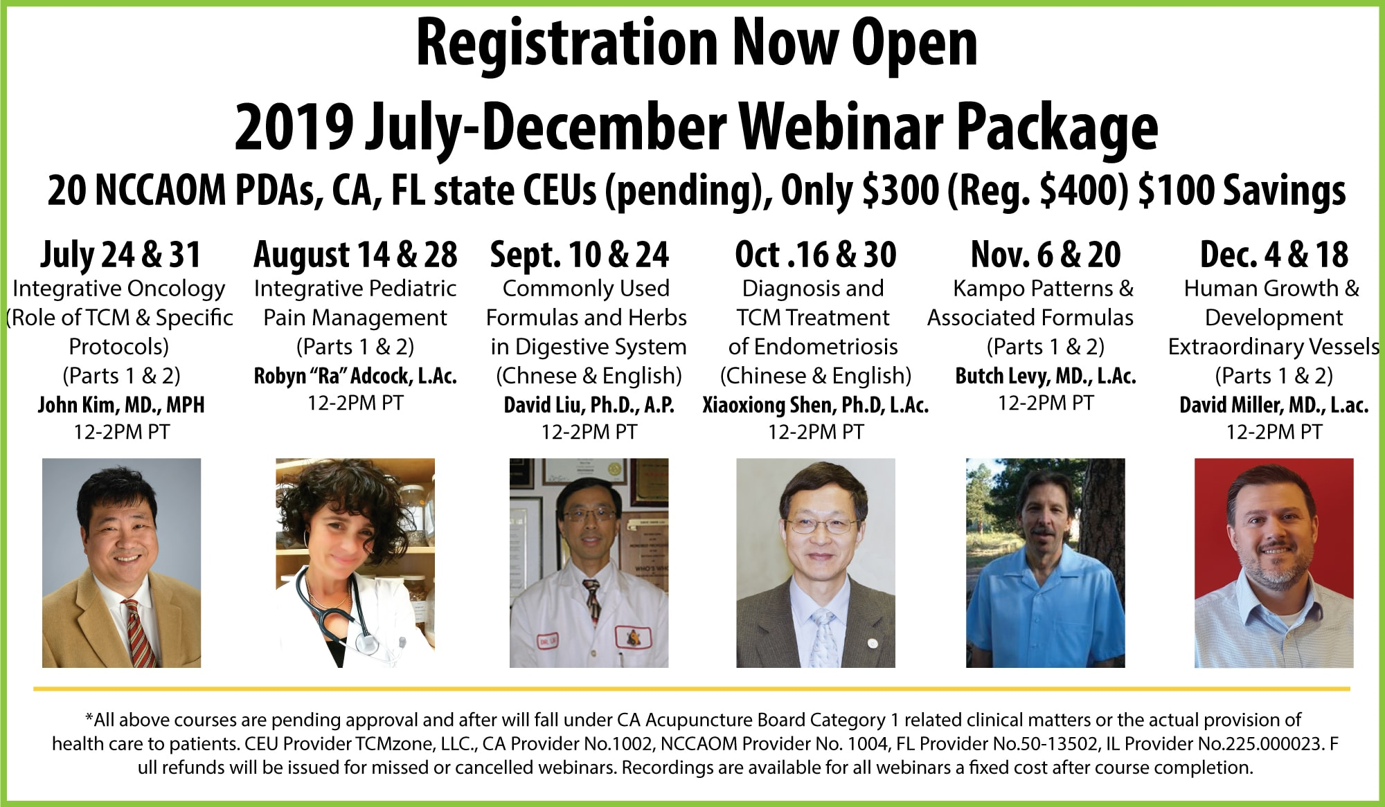 Acupuncture-Today-Tabloid_June-2019-webinar-package