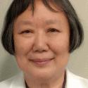 Helen Qi Zhang