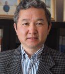 Shiwu-Xiao-cut (002)