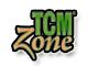 TCMzone