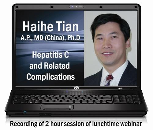 laptop-computer_Tian-hep-c