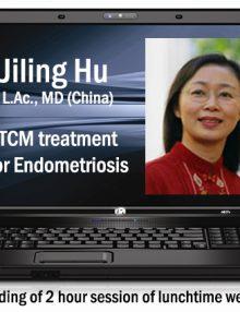 laptop-computer_Hu-Endometriosis
