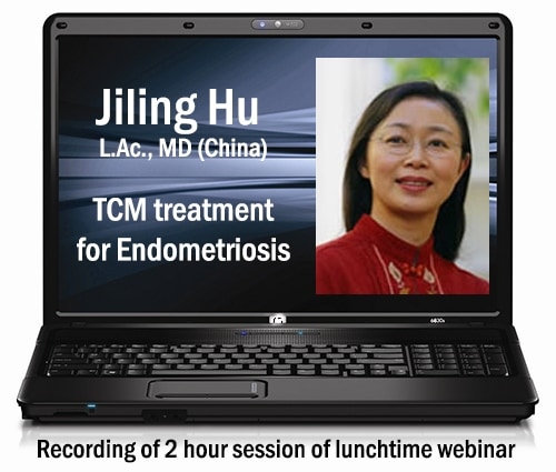 laptop-computer_Hu-Endometriosis