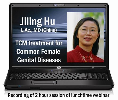 laptop-computer_Hu-Genital-Diseases