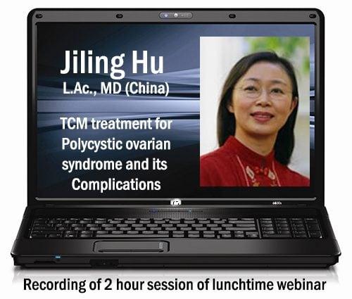 laptop-computer_Hu-POS