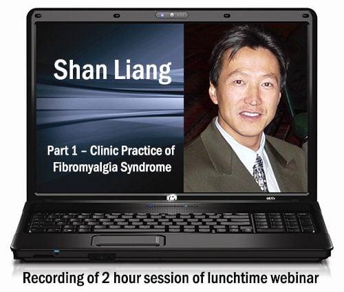 laptop-computer_Liang-1