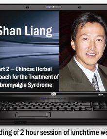 laptop-computer_Liang-2