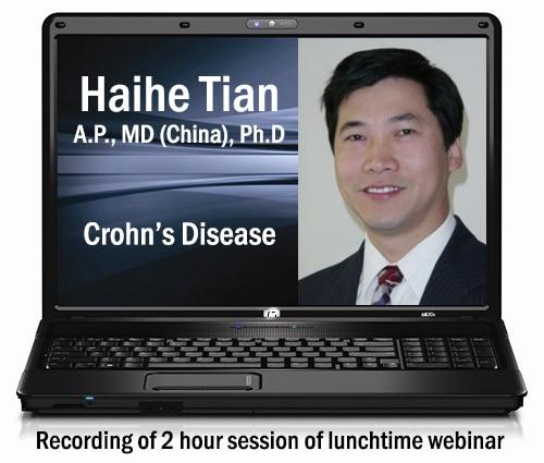 laptop-computer_Tian-Crohn