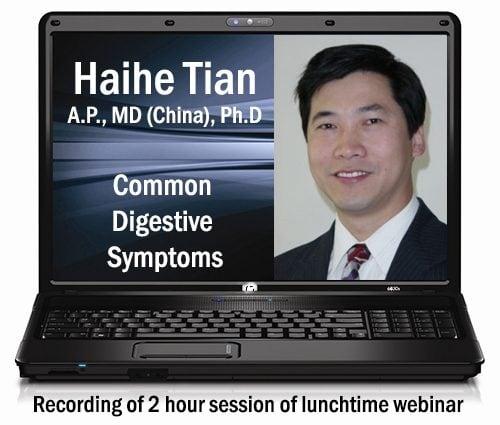 laptop-computer_Tian-Digestive