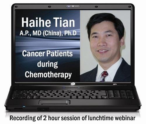 laptop-computer_Tian-cancer