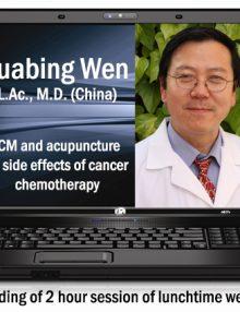 laptop-computer_Wen-chemo
