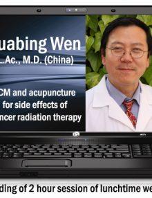 laptop-computer_Wen-radiation
