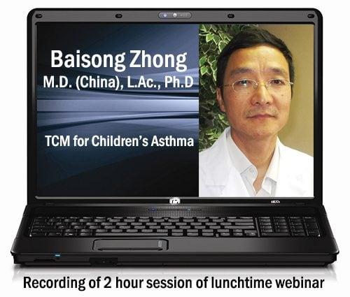 laptop-computer_Zhong-athma