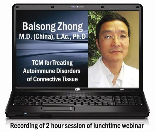 laptop-computer_Zhong-autoimmune