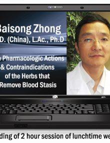 laptop-computer_Zhong-blood-moving
