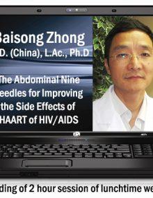 laptop-computer_Zhong-nine-needles