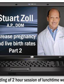laptop-computer_Zoll-2