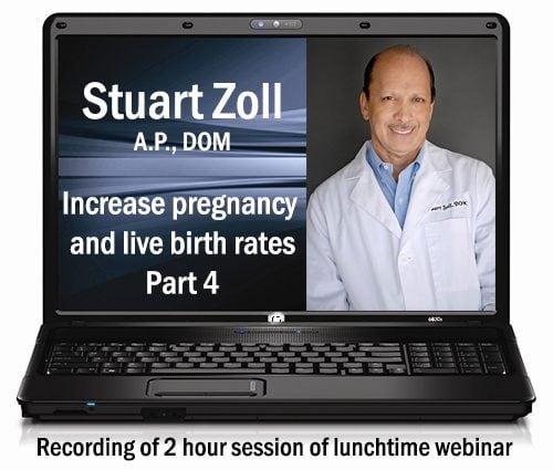 laptop-computer_Zoll-4