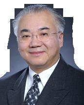 dr_Biao Lu