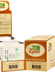 single-herb-boxes