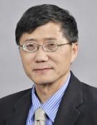 Dr. Zhong Xue (Jeffrey) Mah