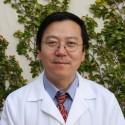 pic-Dr.Huabing.Wen
