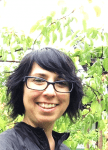 jennifer-photo