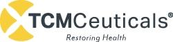 tcmceuticals-logo