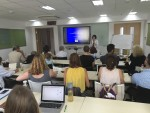 tcmzone-seminar-06-2016-x3