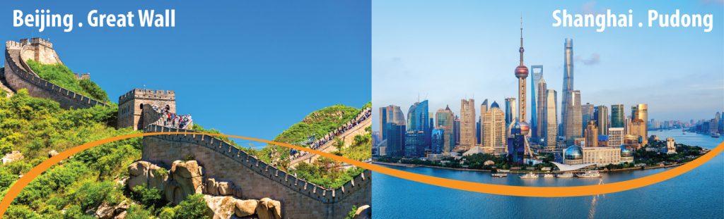 Beijing-and-Shanghai-new