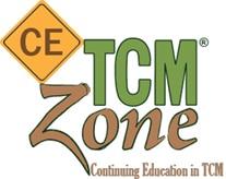 TCMzone-CE-logo_small web