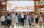 shanghai-2017-group-tianjiang