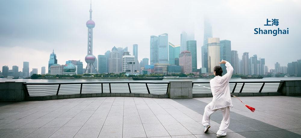 shanghai-taiqi
