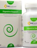 Digestive-support
