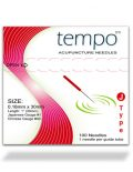 Tempo J type (002)