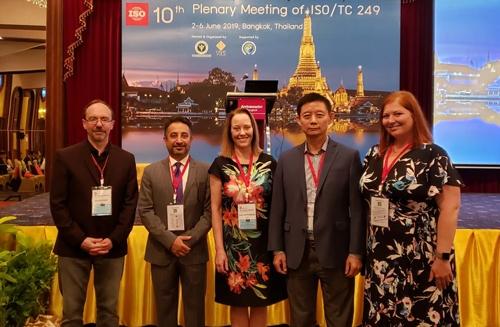 TC249-US-delegate